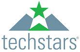 Techstars Logo Color_2x.jpg