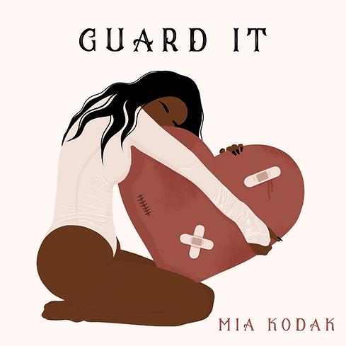 Guard It Artwork _altered GUARD IT 4-12.