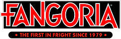 fangoria_logo_withoval.png