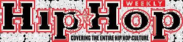 5244650_hip-hop-logo-hip-hop-weekly-maga