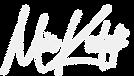 white-logo-transparent_edited.png