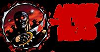 aith-logo-2017.png