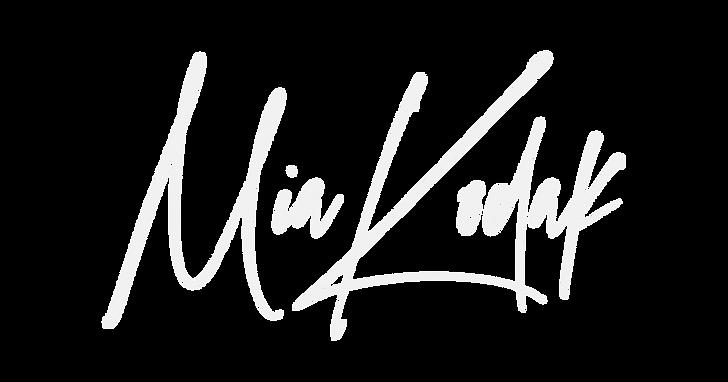 white-logo-transparent_edited_edited.png