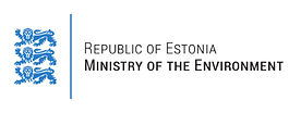 Republic-Of-Estonia-Ministry-of-Environment-partner-of-gelatex