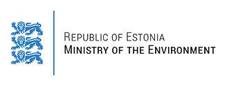 Republic Of Estonia Ministry of Enviorn.