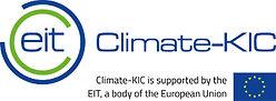 EIT-Climate-KIC-gelatex-partner