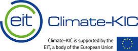 EIT_Climate-KIC_Partners.jpg