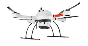 Microdrones mdLiDAR1000 1.jpg