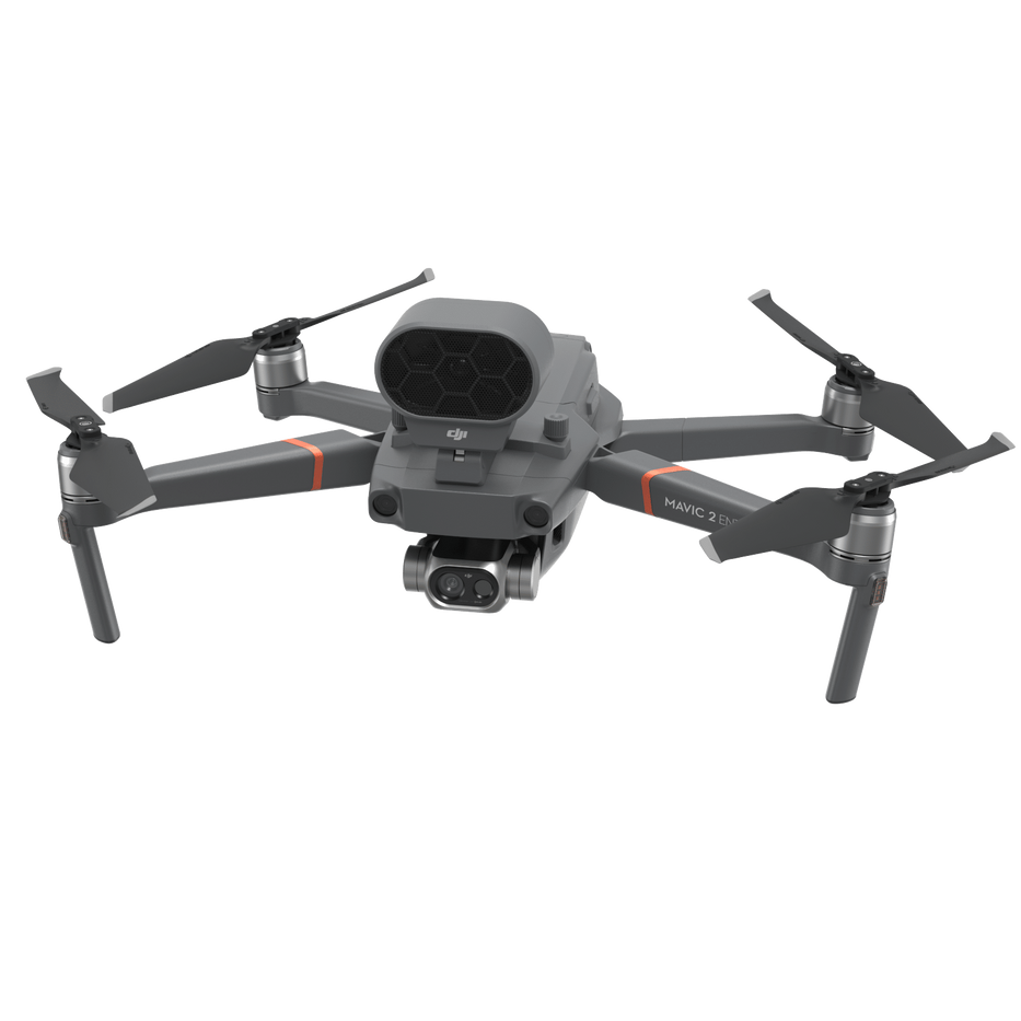 DJI Mavic 2 Enterprsie Dual.png