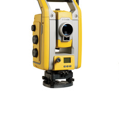 Trimble S5 Total Station Studio