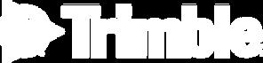 Trimble Logo White.png