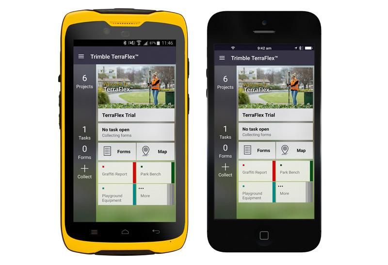 Flex_TDL-iPhone-TF-featured.jpg