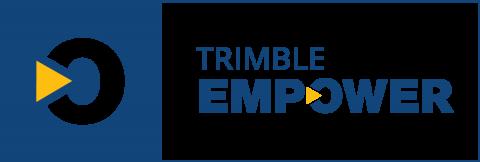 Trimble Empower