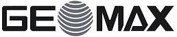 GeoMax logo BW.jpg