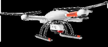 Microdrones mdLiDAR3000 1.png
