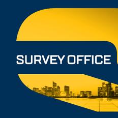Survey Office