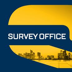 Spectra Survey Office