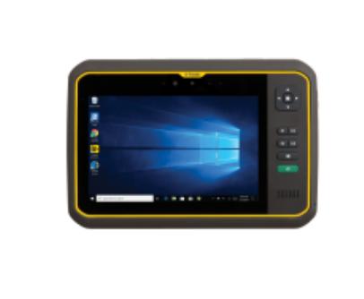 Trimble T7 Tablet