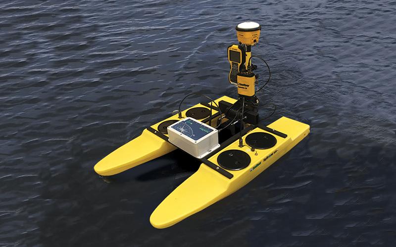 Seafloor AutoNav3.png