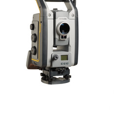 Trimble S7 Total Station Studio