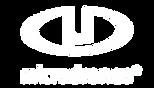 MicroDrones-Logo.png