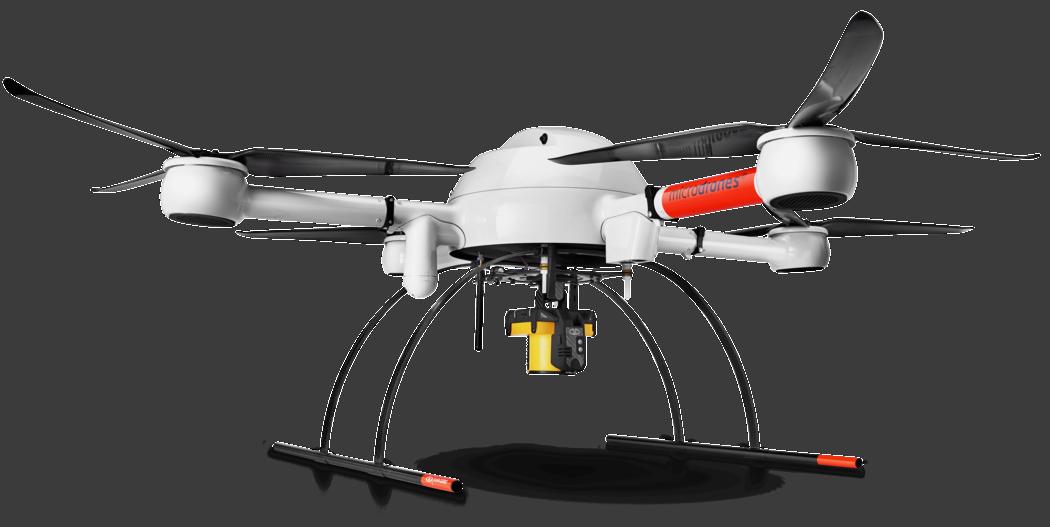 Microdrones mdTector1000CH4 1.png