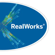 Trimble Real Works