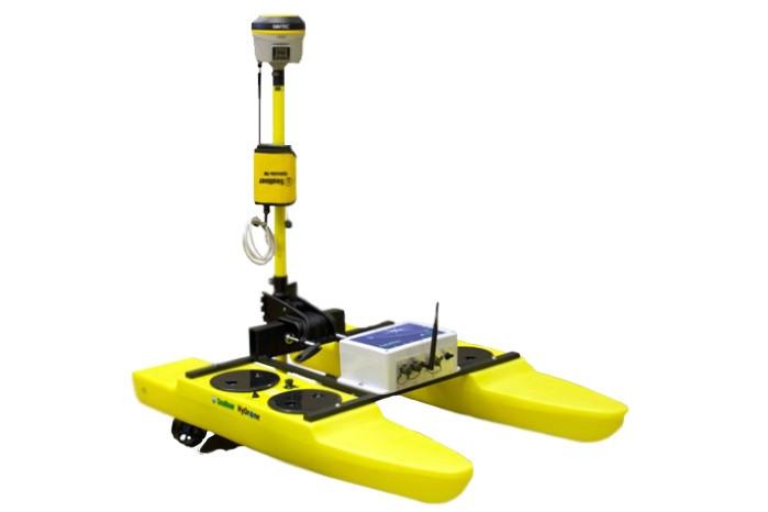 Seafloor-Drone-Precision-Capture+trans+b