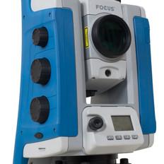 Spectra FOCUS 35