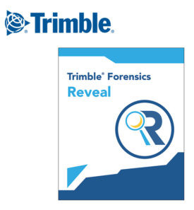 Trimble Reveal