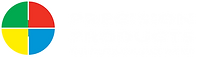 PP white logo webheader.png