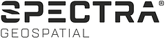 Precision Products: Spectra Geospatial Dealer