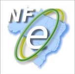 NFe download.jfif