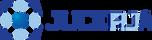 LogoJUCERA.png