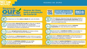 DECRETO RIO Nº 47488 DE 02/06/2020 PLANO DE RETOMADA