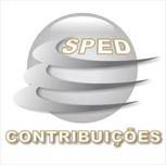 Sped_Contribuições_download.jfif