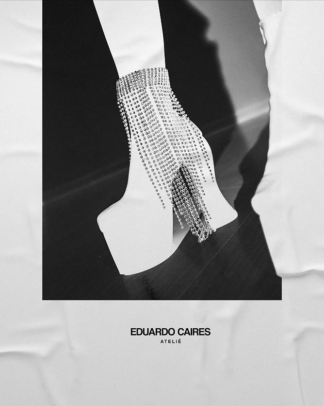 Eduardo Caires