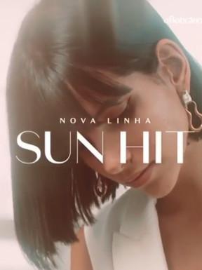 O Boticário _ Campanha Sun Hit