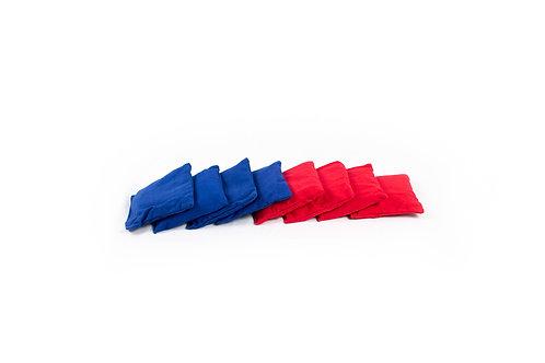 Cornhole Bags Regulation Size (8 Pack)