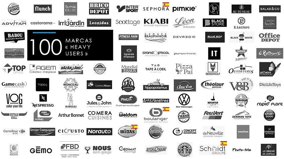 Logo companias clientes.jpg