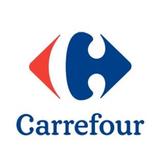 Le-logo-Carrefour.jpg