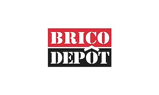 brico-dépo.png