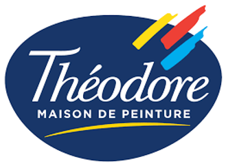 Théodore.png