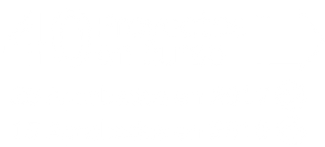 Recurso 33.png