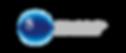 UM_tunnus_vari_5-e1528879874927.png