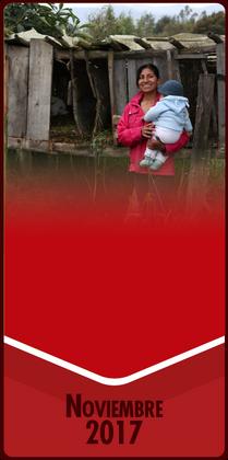 Salida NNA II / Reincorporación socioeconómica: Humanicemos / Convocatoria desminado humanitario II / Apoyo a la comisión de la verdad / Confianza & paz