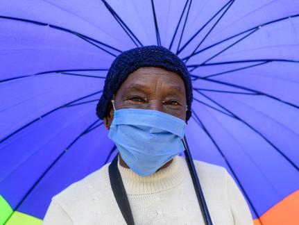 Acceso a la salud durante la pandemia por COVID-19