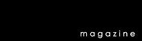 The Dezine Magazine logo.png