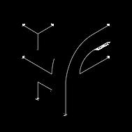 Logo_if.png