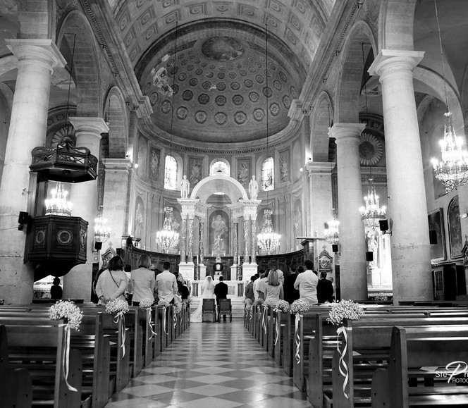 photographe-mariage-en-vaucluse-cadenet.